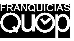 Franquicias QUOP